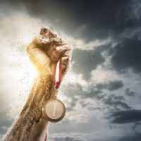 Piala_Juara_1